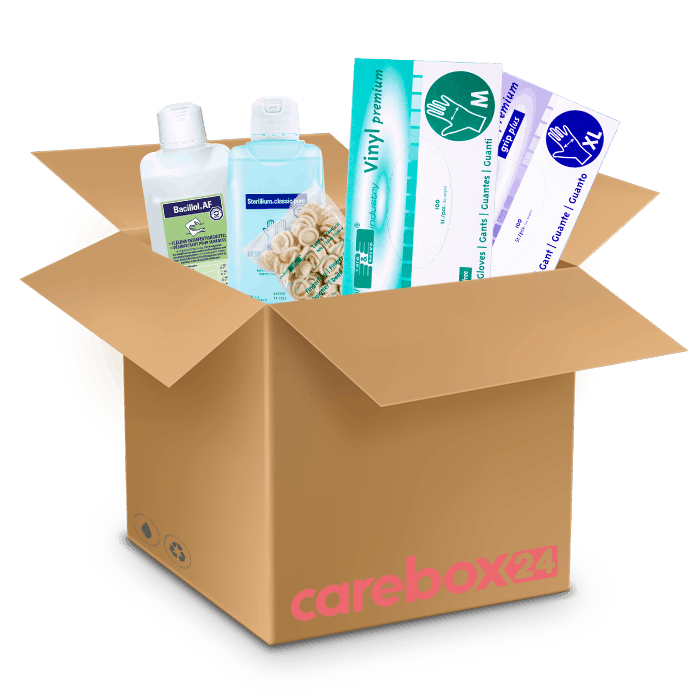 carebox ci