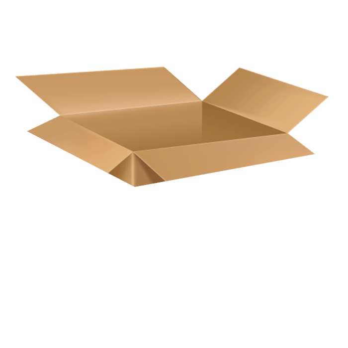 box-outer